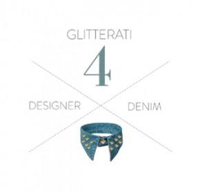 Glitterati-cover