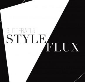 Style Flux Invite square